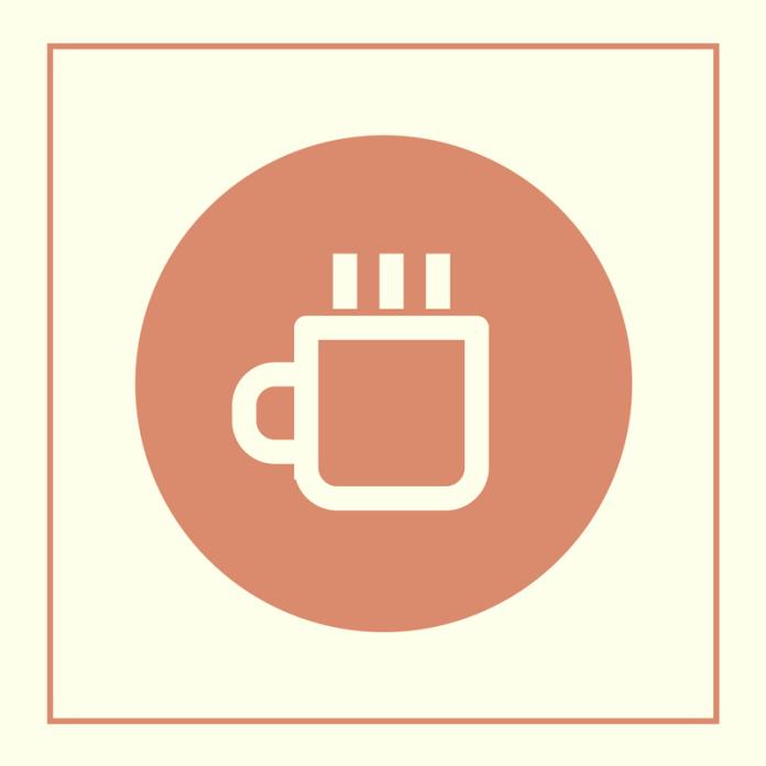 café com análise de negócios (1)