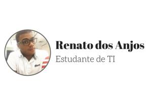 Renato dos Anjos