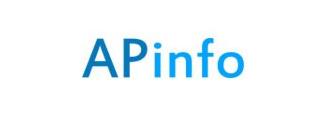 apinfo2.jpg